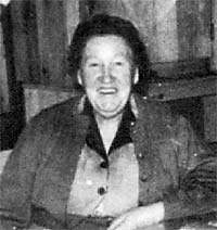 Emma Curotte